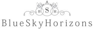 BlueSkyHorizons - Shop